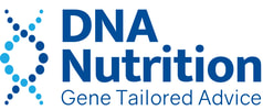 DNA Nutrition